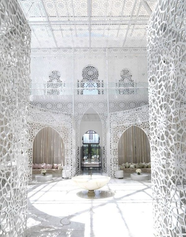 Moroccan-Courtyards-Royal-Mansour-600x763.jpg