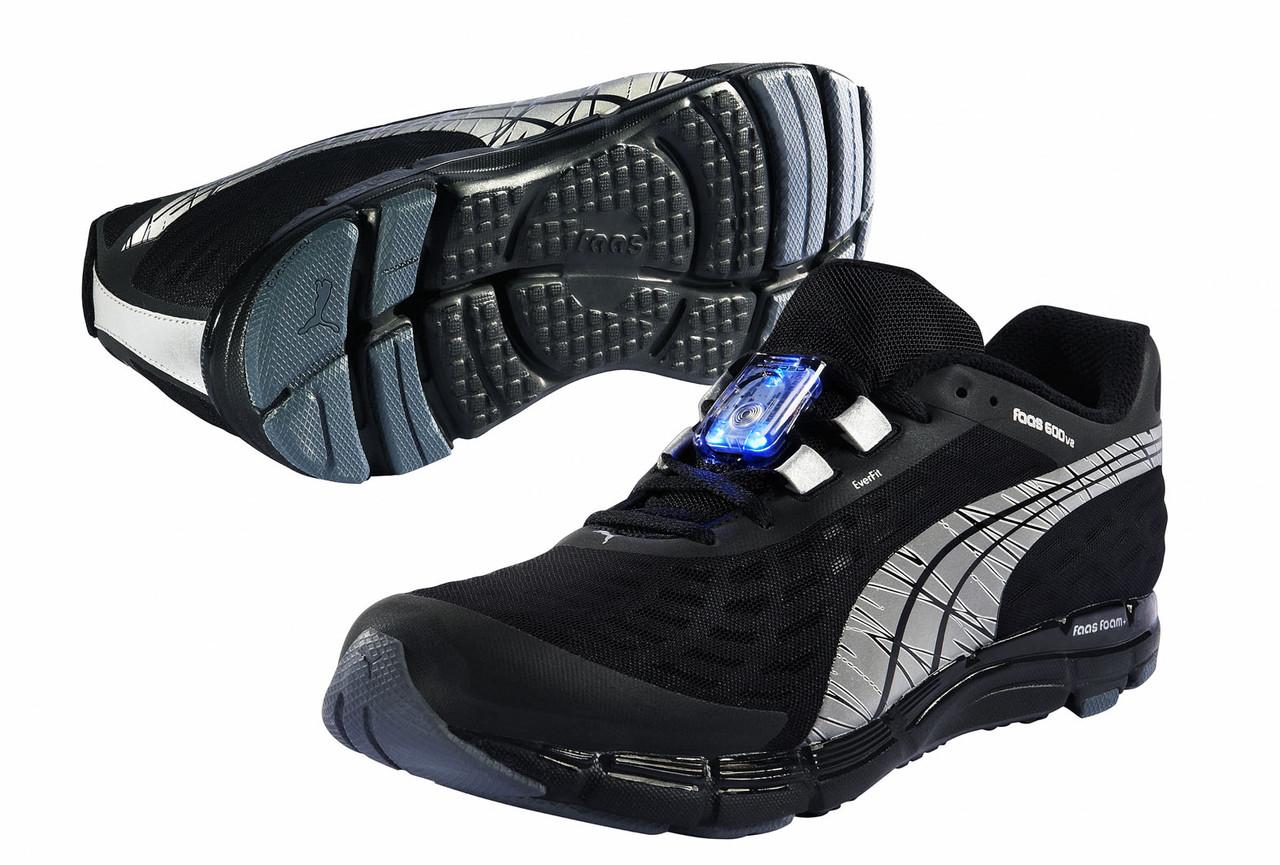 Faas-600-v2-NightCat-Powered-Mens.jpg