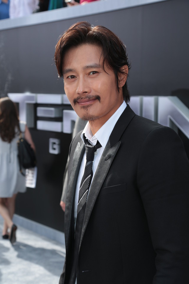 Byung-hun Lee.JPG