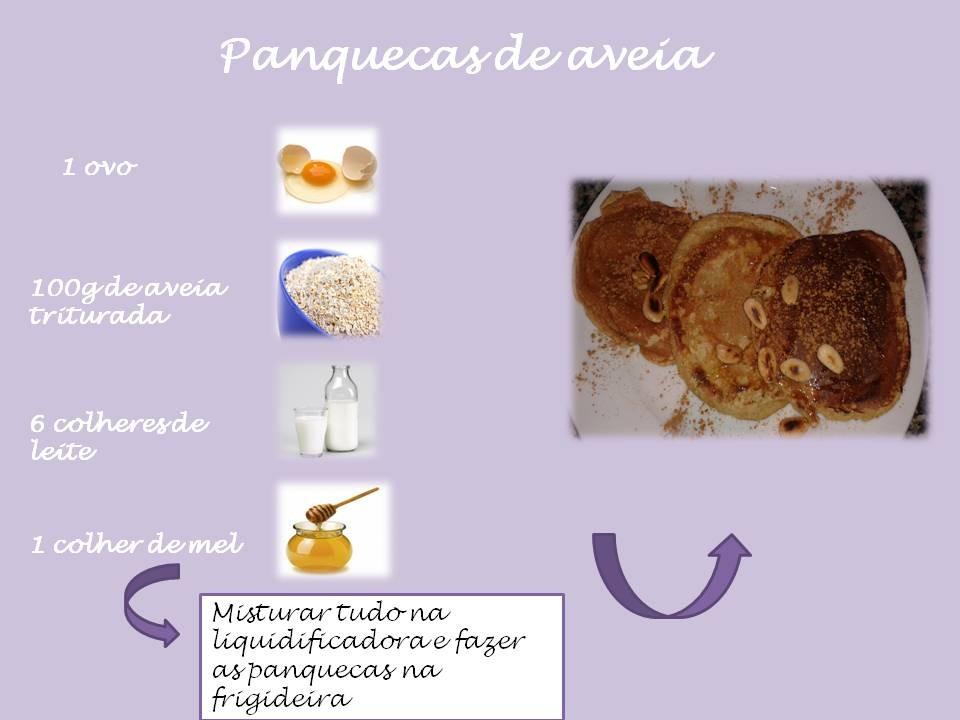 panquecas.jpg