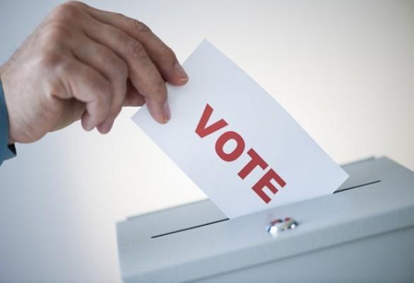 overseas-voting-586x400.jpg