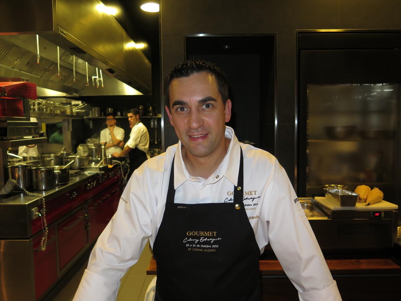Paolo Casagrande
