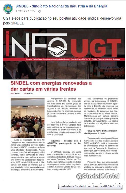 Infougt.png