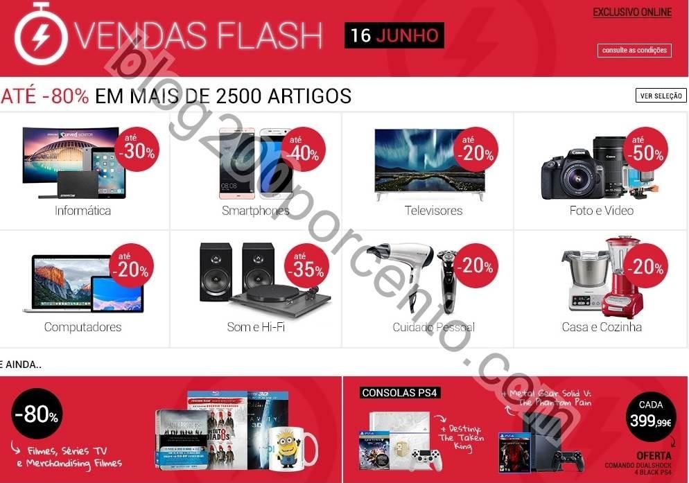 flash_80.jpg