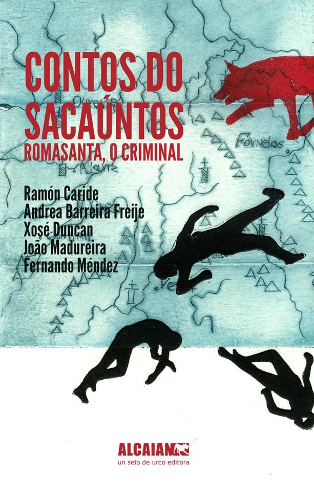 capa_prova-sacauntos - JPEG.jpg
