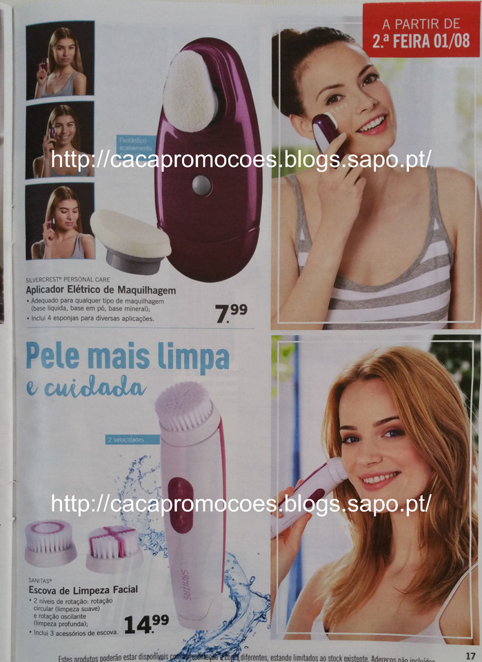aa_Page2.jpg