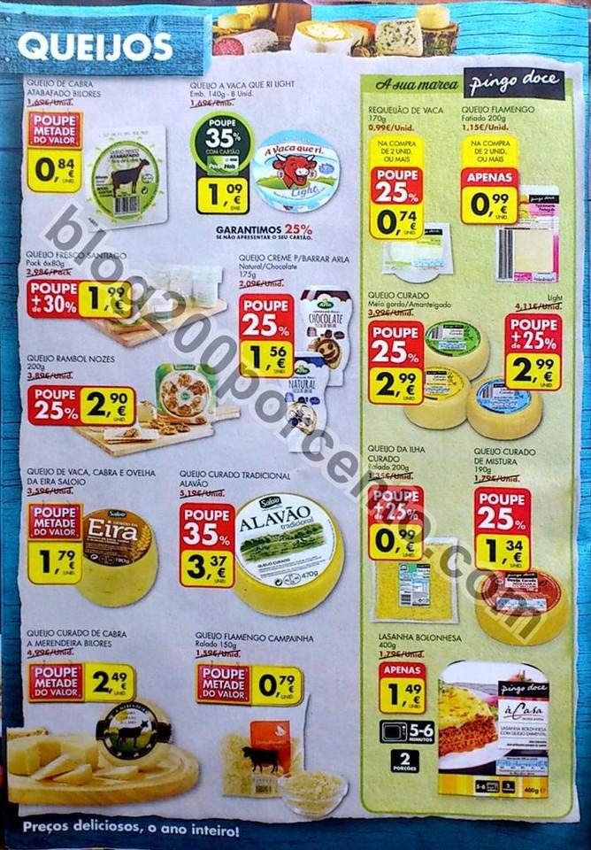 folheto pingo doce 10 a16 maio_14.jpg