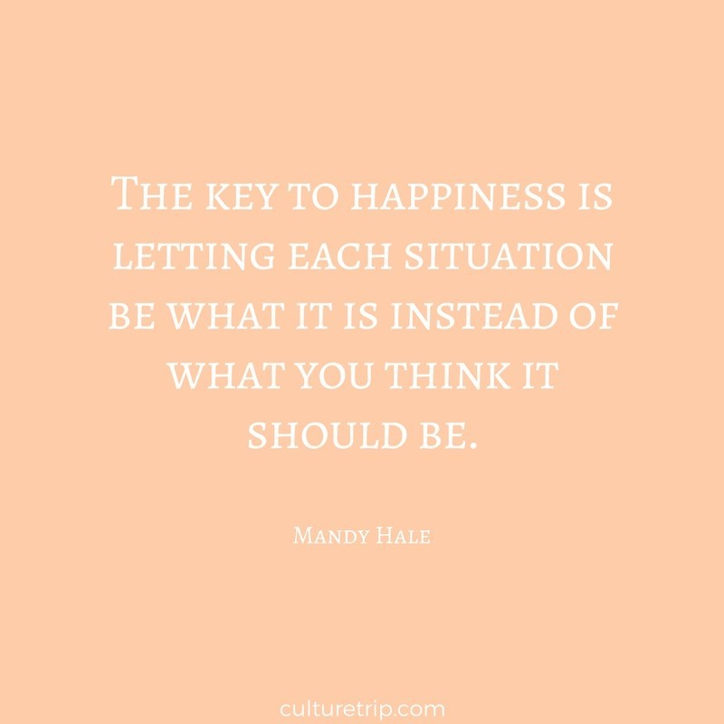 the key to happiness quote.jpg