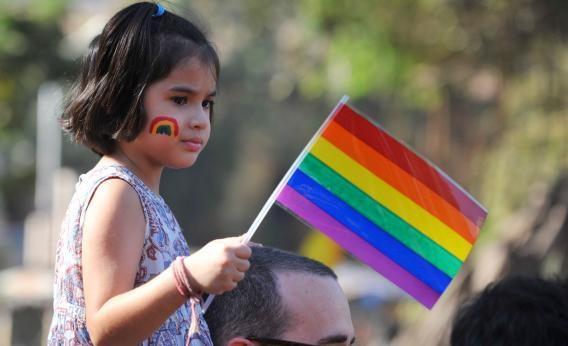 rainbow_flag_child.jpg