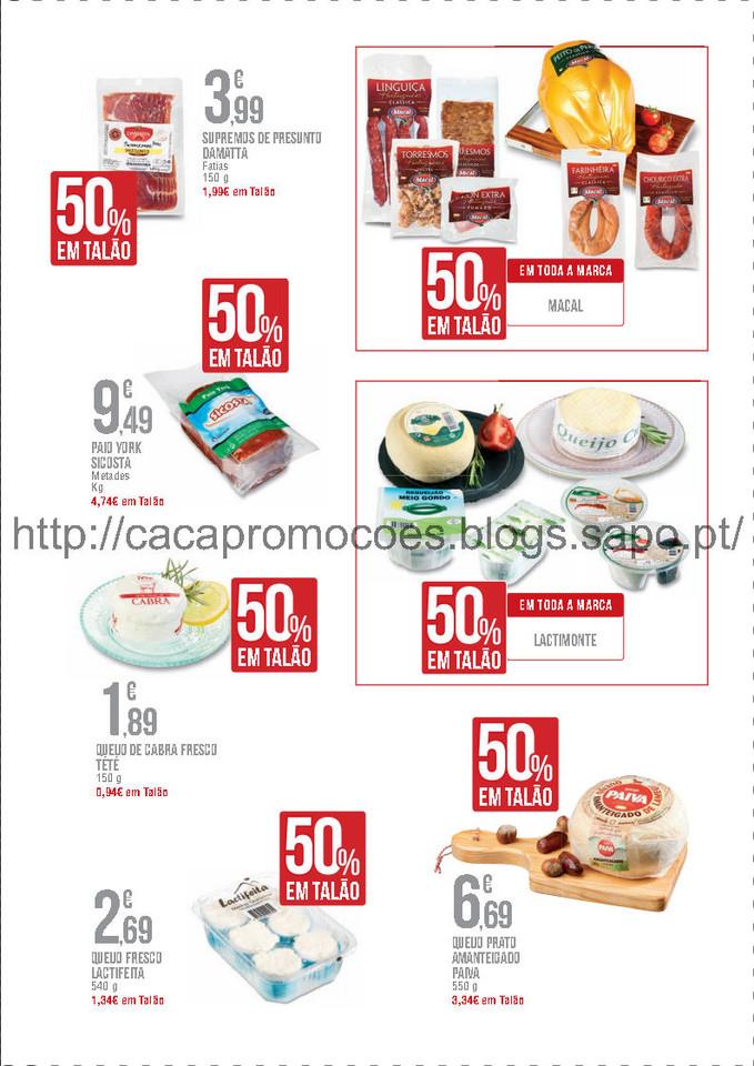 ecaca_Page5.jpg