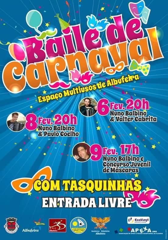 carnaval 2016.jpg