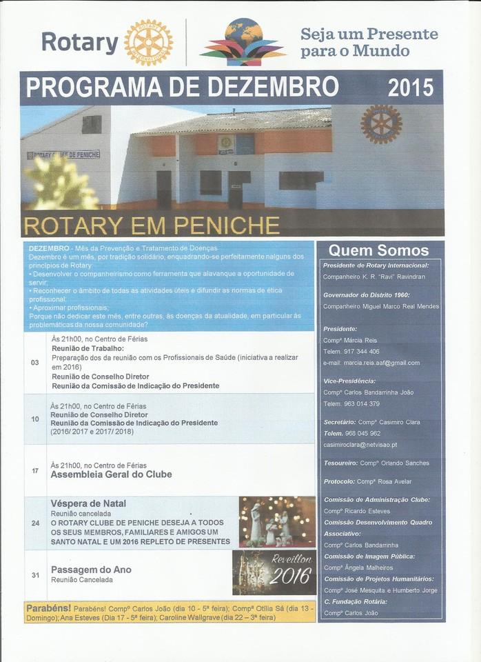 Rotary - Programa do mês de Dezembro.jpg
