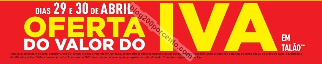 Promoções-Descontos-21471.jpg