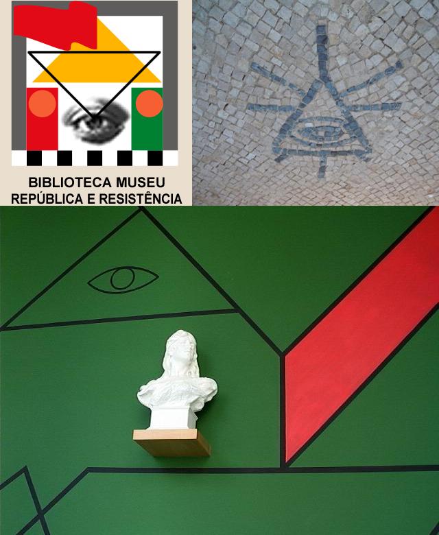 museu_republica.png
