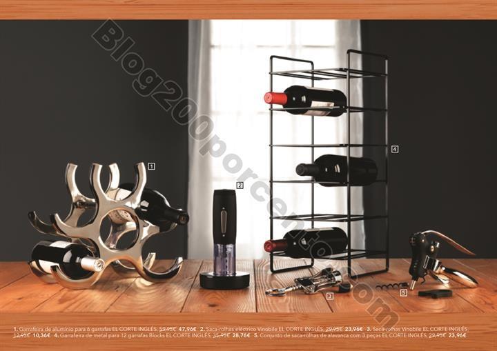 feira do vinho el corte inglés_034.jpg