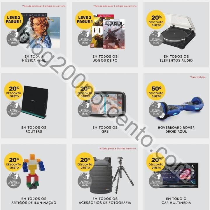 Promoções-Descontos-22708.jpg