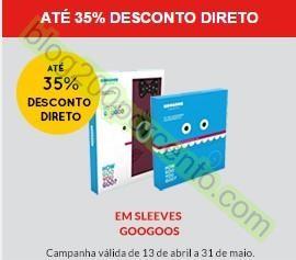 Promoções-Descontos-21216.jpg