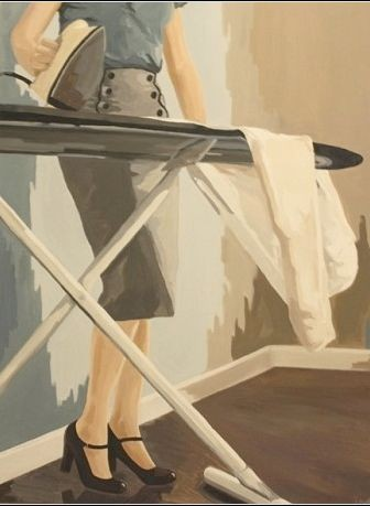 ironing leslie graff.jpg