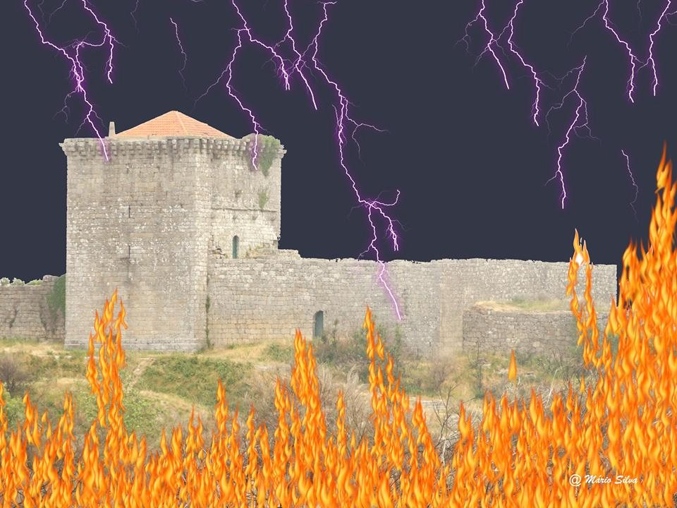 Halloween - Castelo.jpg