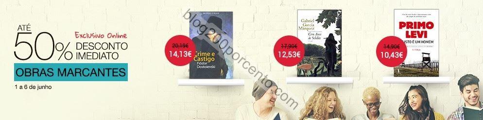 Promoções-Descontos-22384.jpg