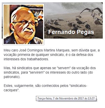 FernandoPegas5.png