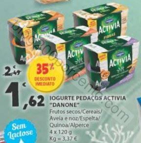 Promoções-Descontos-24682.jpg