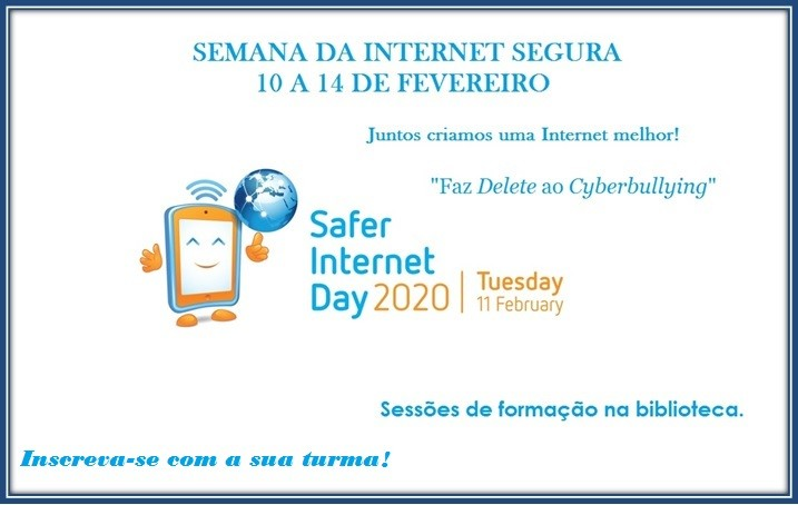 cartaz interneT segura.jpg