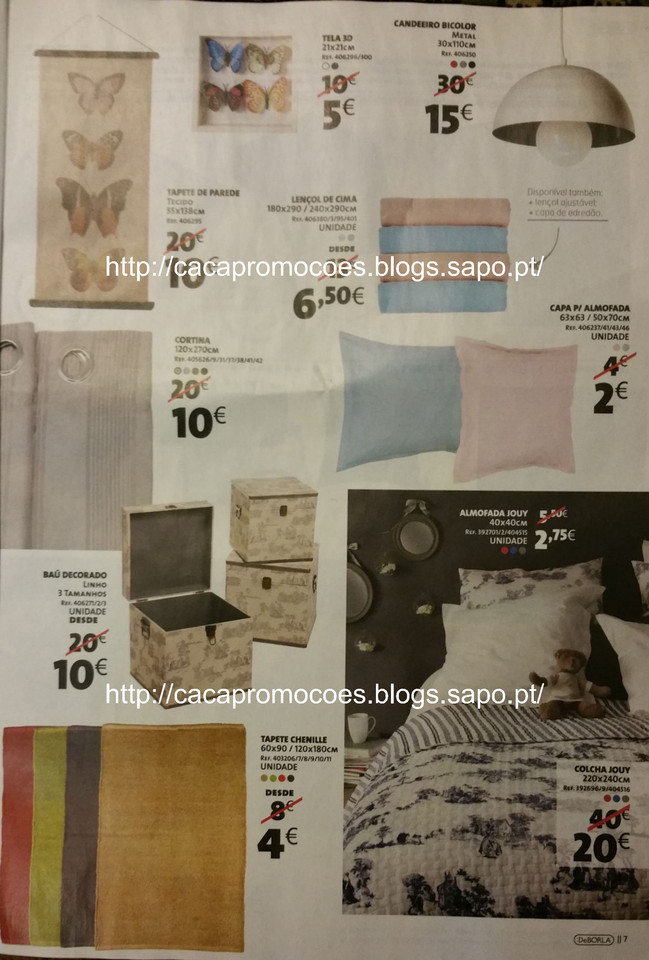 aa_Page7.jpg
