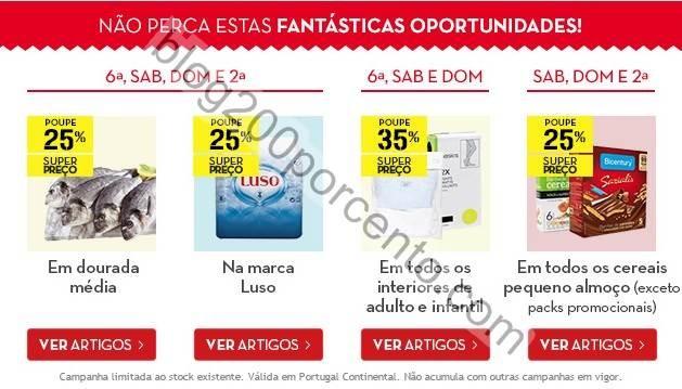 Promoções-Descontos-22817.jpg