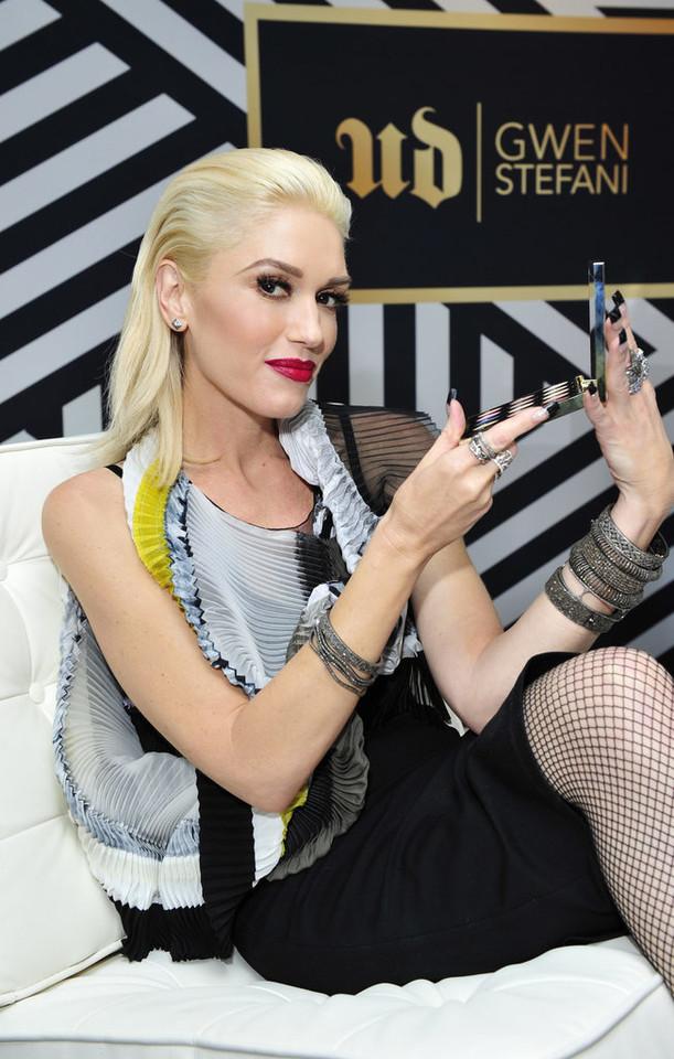 Gwen-Stefani-Interview-Urban-Decay-Collaboration.j