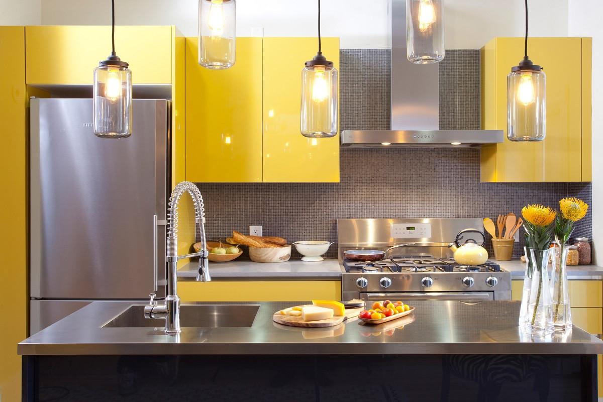 Design Cozinhas Santos Recebeu Prmio De Design De Cozinhas Design