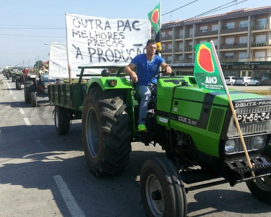 23 Agosto 2016 Aveiro