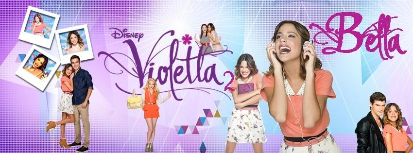 violetta2.jpg