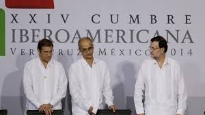 CIMEIRA IBER-AMERICANA.png