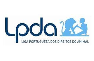 LPDA.jpg