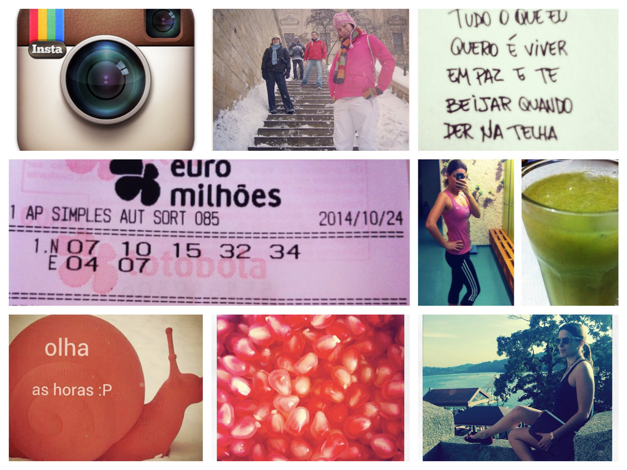 Captura de ecrã 2014-10-29, às 22_Fotor_Collage.