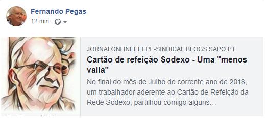 CartaoRefeiçao.png