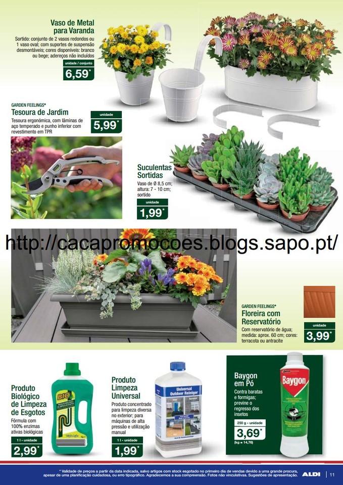 cacapromojpg_Page11.jpg