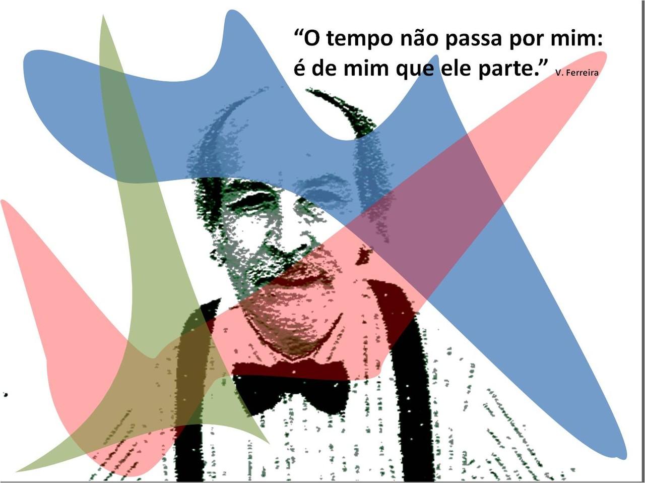 PAULO ZE 3.MIG.jpg