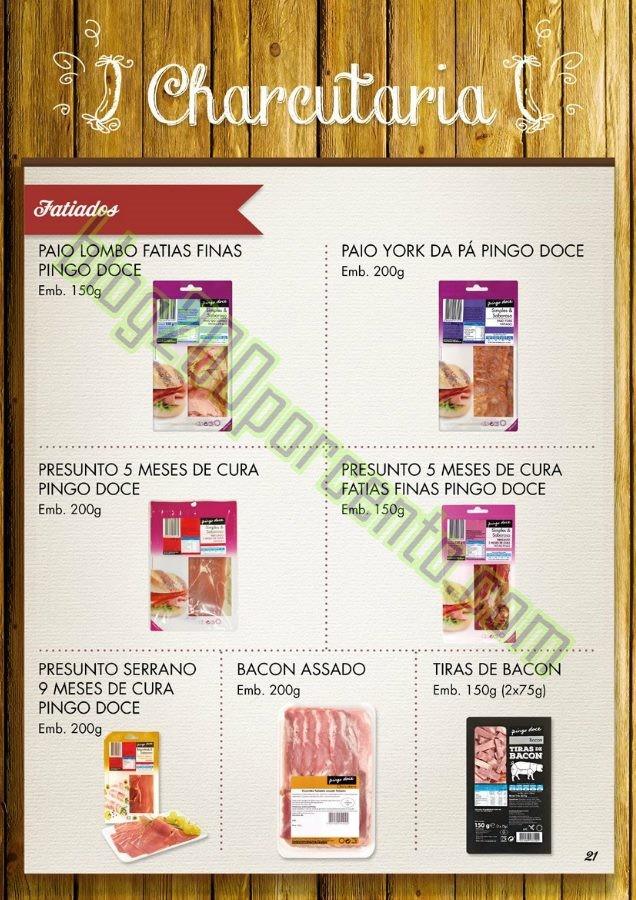 Novo Catálogo PINGO DOCE Sem Glúten 2016 21.jpg