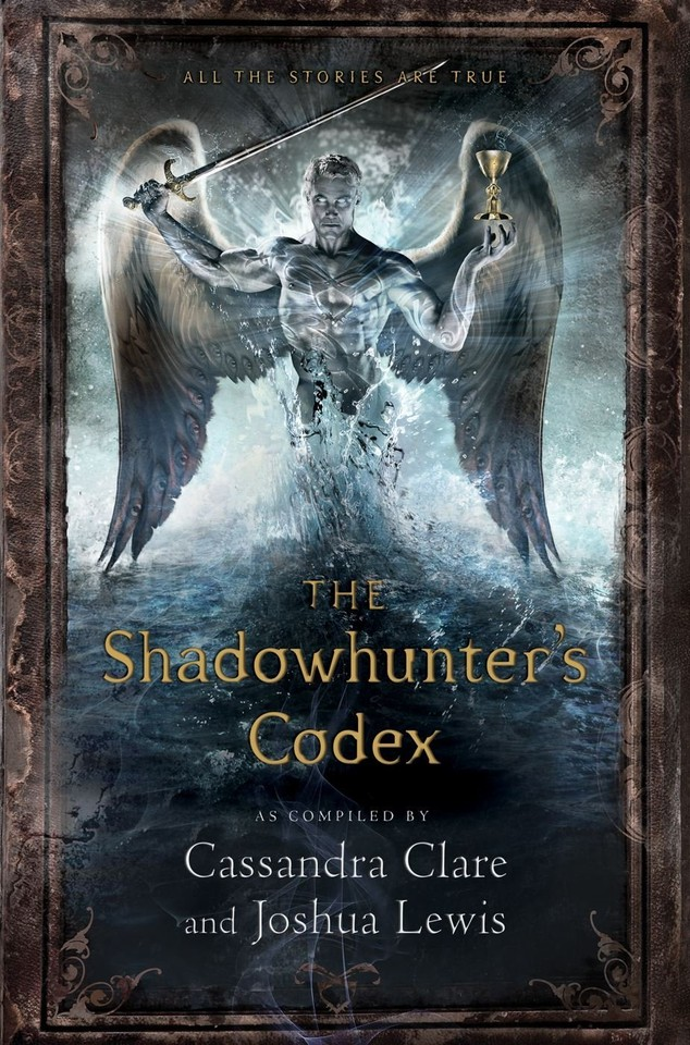 shadowhunters-codex.jpg