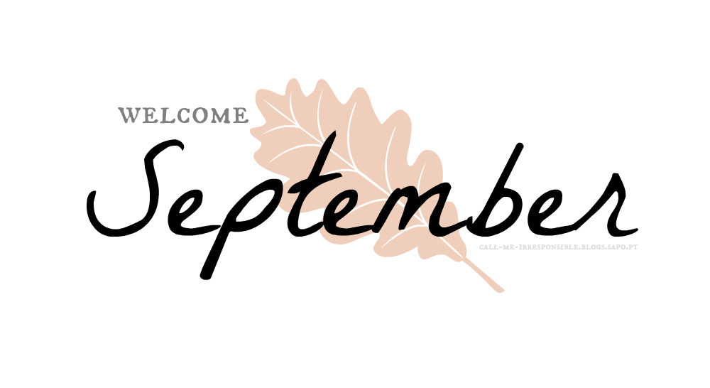 welcome september.png