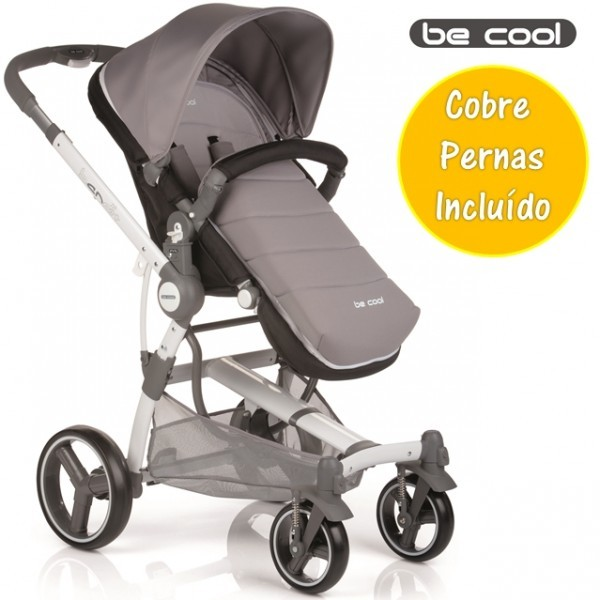 be-cool-trio-bandit-cocoon-argento-2014-.jpg
