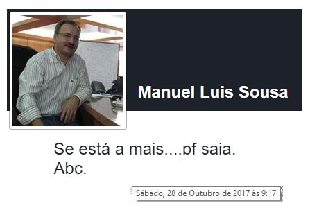 ManuelLuisSousa.png