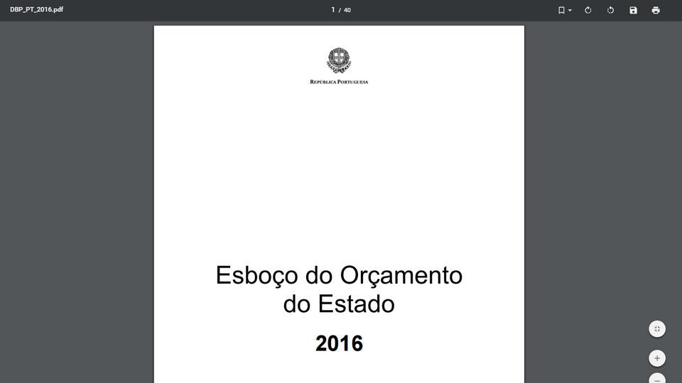 2016-01-22-oe2016.png