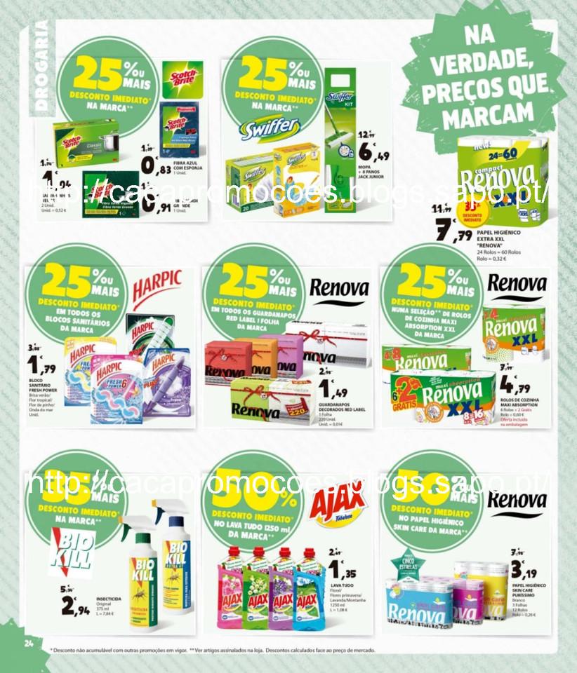 acaca_Page24.jpg