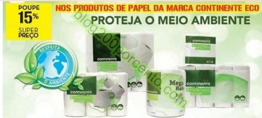 Promoções-Descontos-19985.jpg