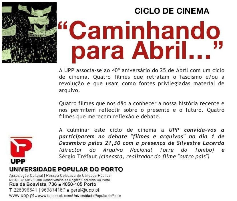 UPP Cinema 25A_1