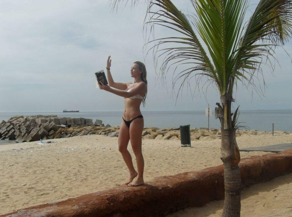 Oceana Basílio (atriz & modelo).jpg