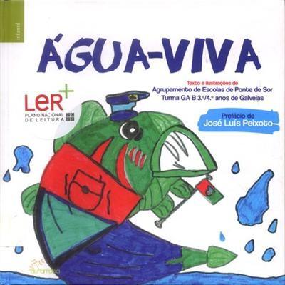 Água Viva.jpg
